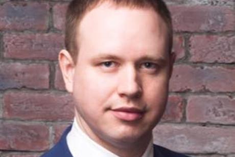 Дмитрий Надымов оспорит всуде передачу депутатского мандата Андрею Левченко