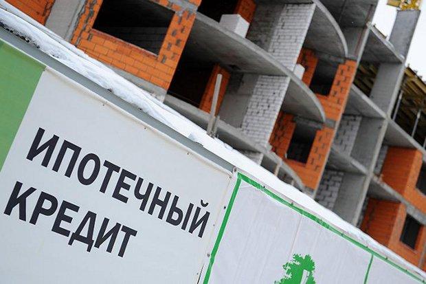 фото с сайта realty.irk.ru