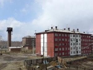 В Тулуне. Фото с сайта www.moitulun.ru