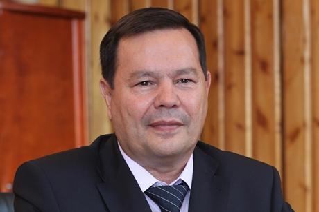 Минобразования оставило Афанасьева напосту и.о. ректора ИРНИТУ