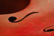 Вечер камерной музыки. Бетховен и Брамс