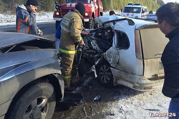 Фото с сайта www.taishet24.ru