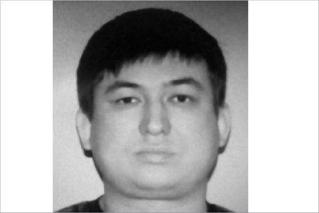 ВИркутске найдено тело без вести пропавшего 31-летнего мужчины
