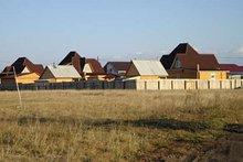 Хомутово. Фото с сайта russian-greens.ru