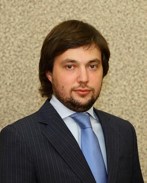 Михаил Литвин. Фото пресс-службы правительства  Иркутской области