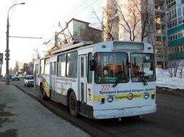 спорта маршрут троллейбусов в иркутске того