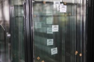 Заготовки для производства стеклопакетов