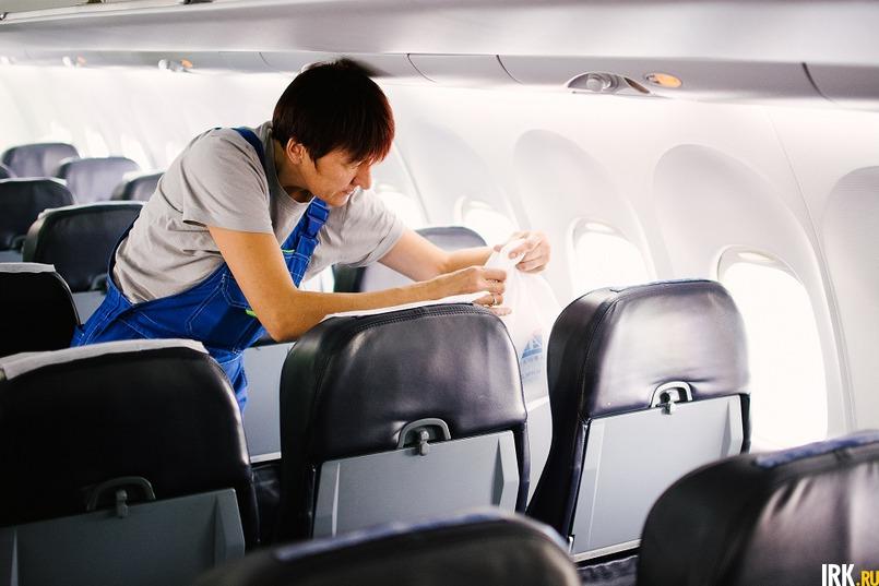 заняли мое место у окна в самолете кредит рефинансирование без залога без справок