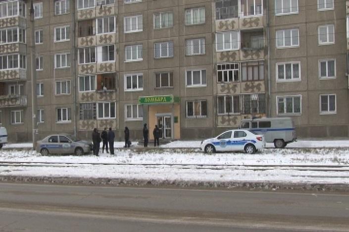 Иркутск 24 часа ломбард калининграде в часы можно где продать