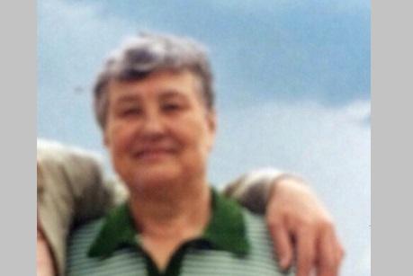 Страдающая утратой памяти 77-летняя пенсионерка пропала вИркутском районе