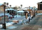 130-й квартал в Иркутске. Фото IRK.ru