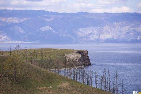 Росприроднадзор выявил сотни нарушений при проверках водопользователей Байкала