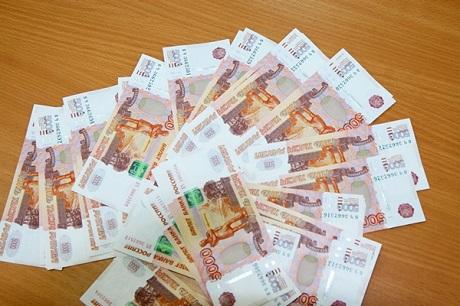 Генпрокуратура вПриангарье обвинила китаянку вконтрабанде 8,5млнруб.