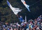 Фото с сайта «Байкал-Энергии»
