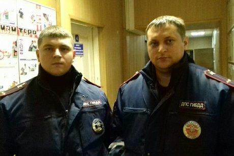 Гражданин Шелеховского района поджег дом с супругой и сыном