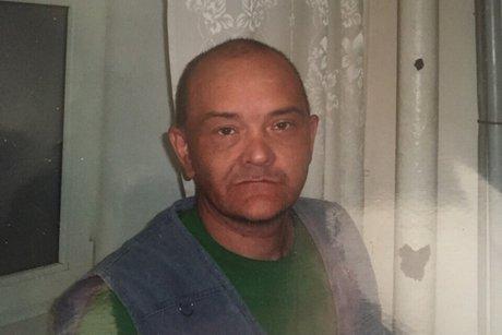 ВИркутске отфельдшеров убежал психически больной осужденный