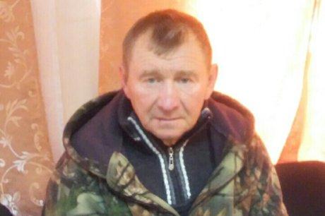 ВИркутской области нетрезвый шофёр сбил школьницу и исчез сместа ДТП