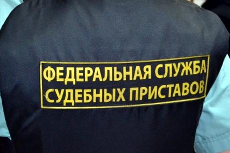 16 гастарбайтеров изУзбекистана выдворили запределы Иркутской области