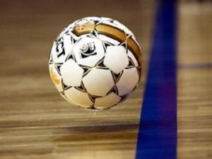 Футбольный мяч. Фото с сайта westki.info