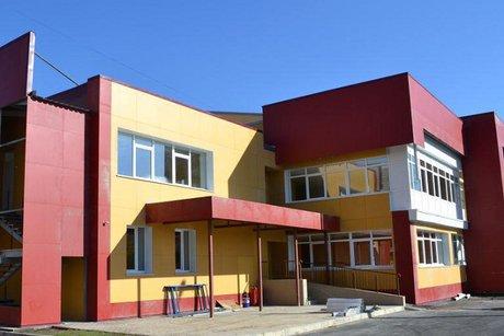 Детсад №95 Иркутска 2-ой раз загод закрыт из-за кишечной инфекции
