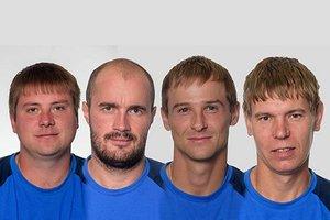 Изображение с сайта ХК «Байкал-Энергия»