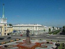 Ангарск. Фото с сайта info-regions.ru