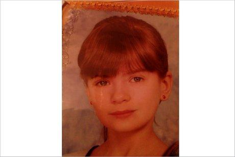 ВИркутске разыскали 13-летнюю школьницу, которая перепутала автобусы ипотерялась