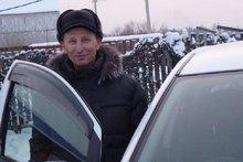 Валерий Кадников. Фото пресс-службы ГУ МВД по Иркутской области