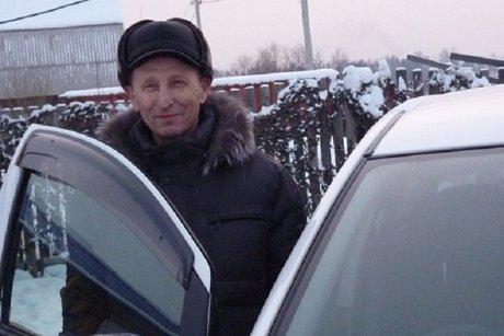 13-летнюю девочку, пропавшую без вести вИркутске, отыскали живой издоровой