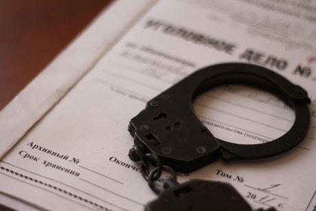ВИркутске осуждена женщина, ограбившая небольшую девочку