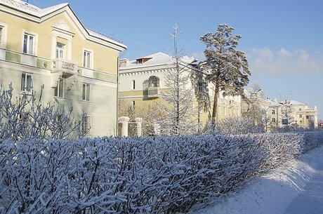 ВИркутской области пенсионерка перевела аферистам 600 000 руб. за«снятие порчи»