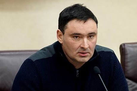 В40% многоквартирных жилых домов Вихоревки есть проблемы степлоснабжением— Руслан Болотов