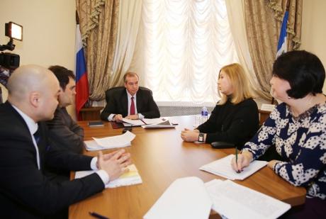 Иркутянка попросила губернатора ускорить капремонт дома, назначенный на2034-2038 годы