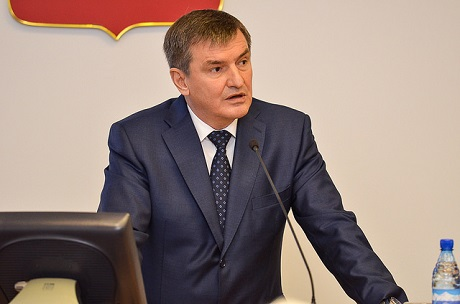 Доходную часть бюджета Якутии увеличат на8,9 млрд руб.