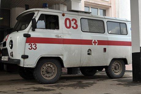 Число отравившихся плохим спиртом вИркутске возросло до 37 человек
