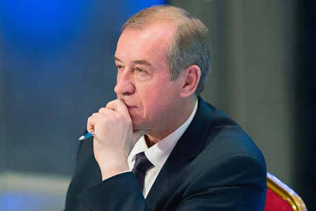 Губернатор Иркутской области просит запретить реализацию «Боярышника» впродуктовых магазинах