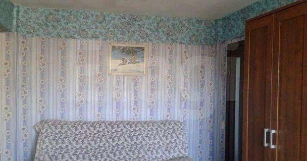 Квартира на улице Карла Либкнехта