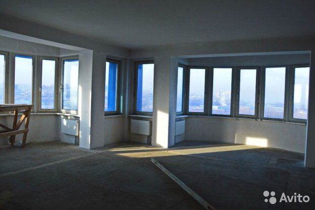 Квартира в ЖК «Панорама»