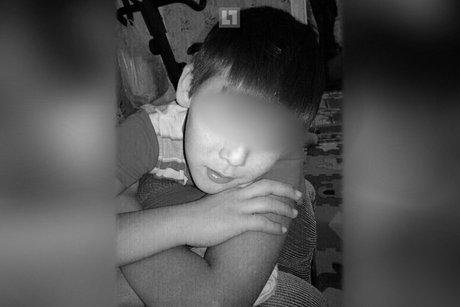 СКначал проверку погибели ребенка наБайкале