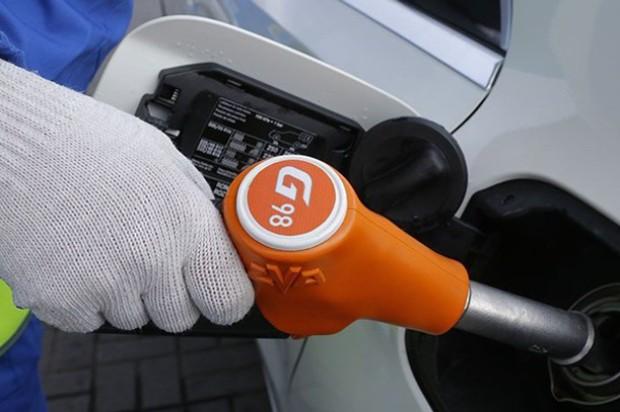 Фото с сайта www.gazprom-neft.ru