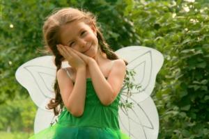 Волшебная страна чувств. Игровые занятия для детей от 7 до 11 лет
