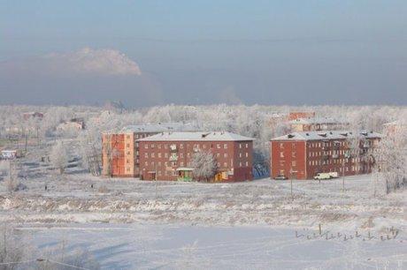 Усолье-Сибирское. Фото с сайта usolie-sibirskoe.ru