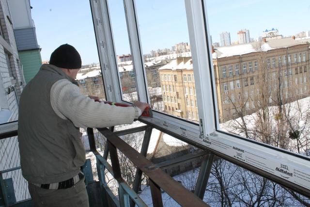Фото с сайта sk-komfort.blogspot.ru