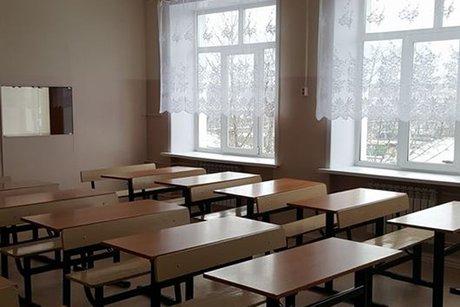 2 школы открылись после капремонта вЧеремхово