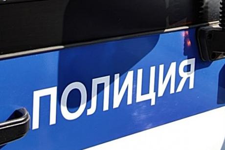 Ужителя Иркутска измашины украли сумку с22 миллионами руб.