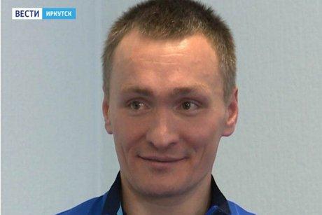 Иркутская «Байкал-Энергия» обыграла ульяновскую «Волгу» сосчётом 8:4