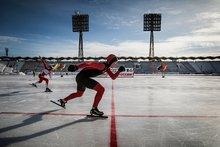 Автор фото — Алексей Головщиков
