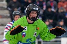 Денис Рысев. Фото Виктора Иванова с сайта www.baikal-energy.ru