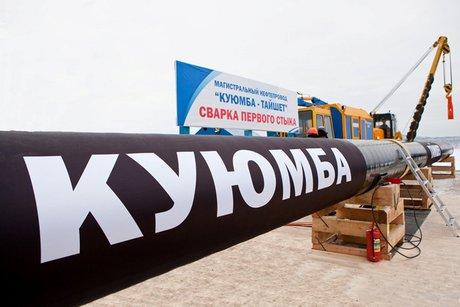 Путин запустит газопровод сместорождения вБованенково