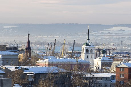 Москва иПодмосковье оказались влидерах поколичеству должников с«просрочкой»